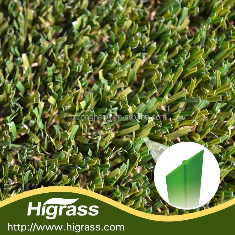 best selling UV resistant artificial grass for mini football pitch