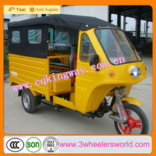 China 2014 new CCC mini passenger bus/used passenger ships for sale