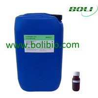 Bio enzyme product, Industrial enzyme for ethanol