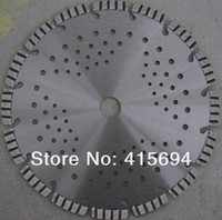230x10x22.23mm concrete reinforce saw blade cutting blade,Premium! Sharp! Durable! 9 circular saw blade for dry cutting stone.