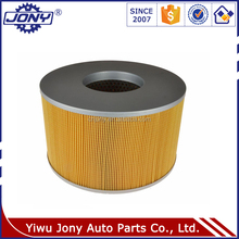 Auto Car Air Filter 17801-17020 17801-17010 for Landcruiser LC100 HDJ100 HDJ78 HZJ78