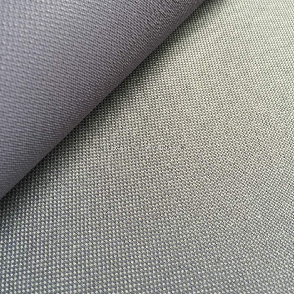 A grade 400Dx300D PVC Diamond width 150cm roll 50m pvc fabric fabric for bag and luggages