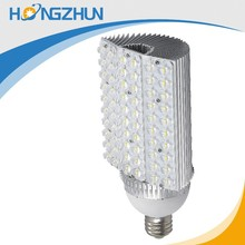 28w e40 led bulb street light