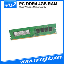 alibaba hot sale 4gb ddr4 ram price taiwan manufacturing ett chips