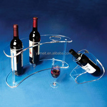 china supplier wholesale cheap medicine bottle holder