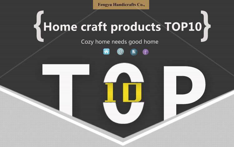 Zhejiang Fengyu Handicrafts Co Ltd Heater Frame Wall Shelf