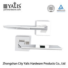 Factory price thin door handle