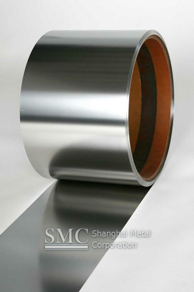 stainless steel strip drains,tensile testing of stainless steel strip,magnetic stainless steel strip supplier in india