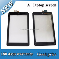 "7"" Glass Lens For Dell Venue 7 Tablet 3730 Venue 7 Venue7 Touch Screen Digitizer"