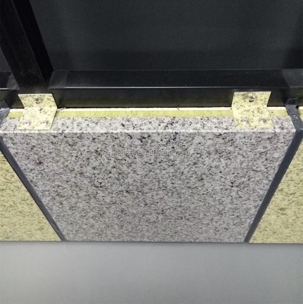 Thermal insulation decoration panel thermal insulation decoration thermal insulation decoration panel thermal insulation decoration panel suppliers and manufacturers at alibaba dailygadgetfo Images