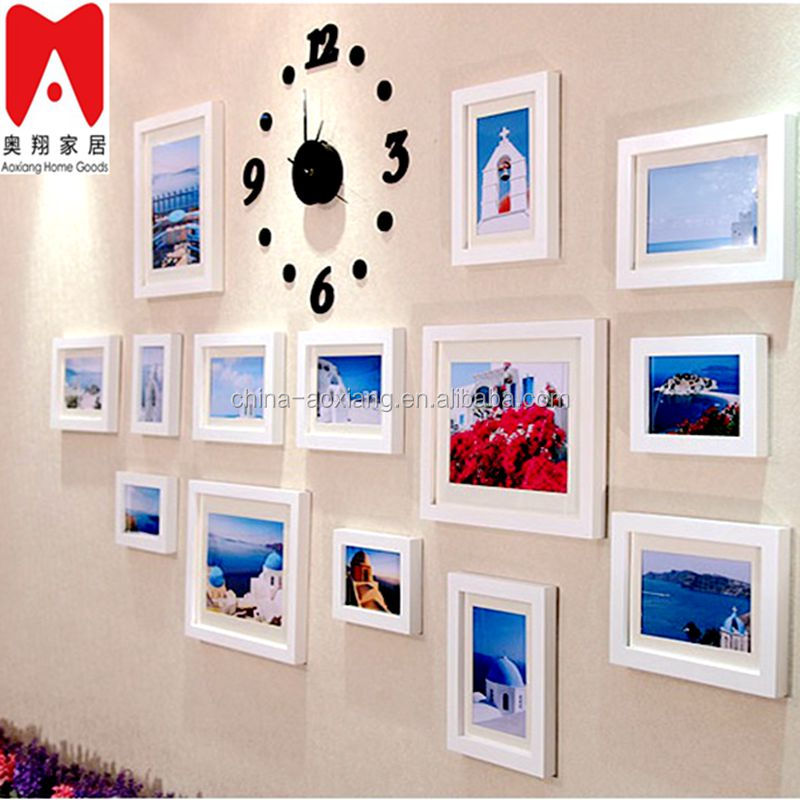 Wholesale Colour Photo Frames Online Buy Best Colour Photo Frames