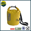 Water Sport Floating Dry Bag PVC Tarpaulin Kayaking Camping Waterproof Custom Logo Dry Bag