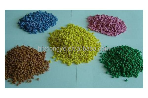For TOY Perffect compound nontoxicity and unscented TPR Granules