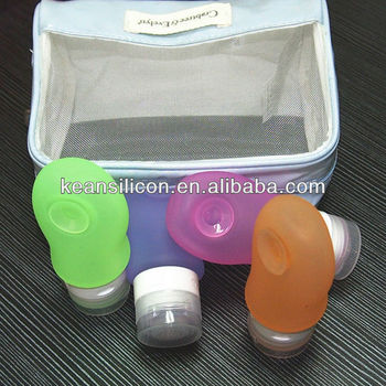 Multi-functional Pet Food Container