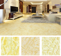 High quality natural stone italian marble tile for sale