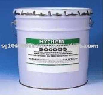 Hychem 3000 BS Moisture Cure Coating