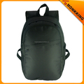 High quality wholesale custom backpack