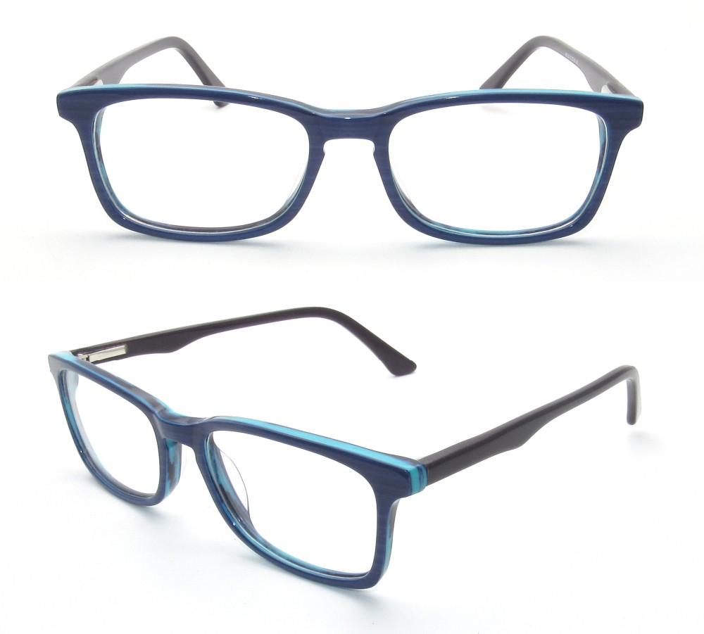 High quality optical glasses CCP010 pictures of optical frames
