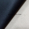 Fort Wayne	blue suede car upholstery fabric