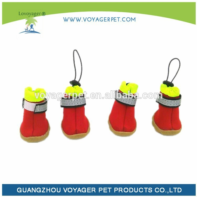 Lovoyager New design pet apparel and accessories made in China