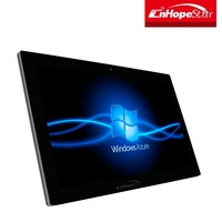 Portable Cheap Price Super Thin 15 To 32 Inch A Grade Panel Vga Dvi Dp Lcd Monitor With Hd Touch Screen