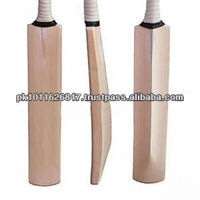 cricket bat to be played with all types of cricket balls