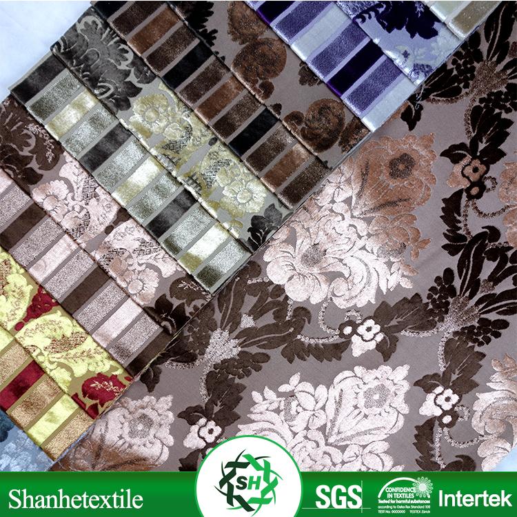 ali baba en chine tissu d 39 ameublement marocaine buy tissu d 39 ameublement marocaine chine tissu. Black Bedroom Furniture Sets. Home Design Ideas