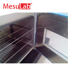 Digital display Professional Drying Oven for Laboratory