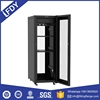 Customized Outdoor Telecommunication Waterproof Network Cabinet