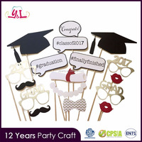 New 2017 Gifts Crafts Photo Props