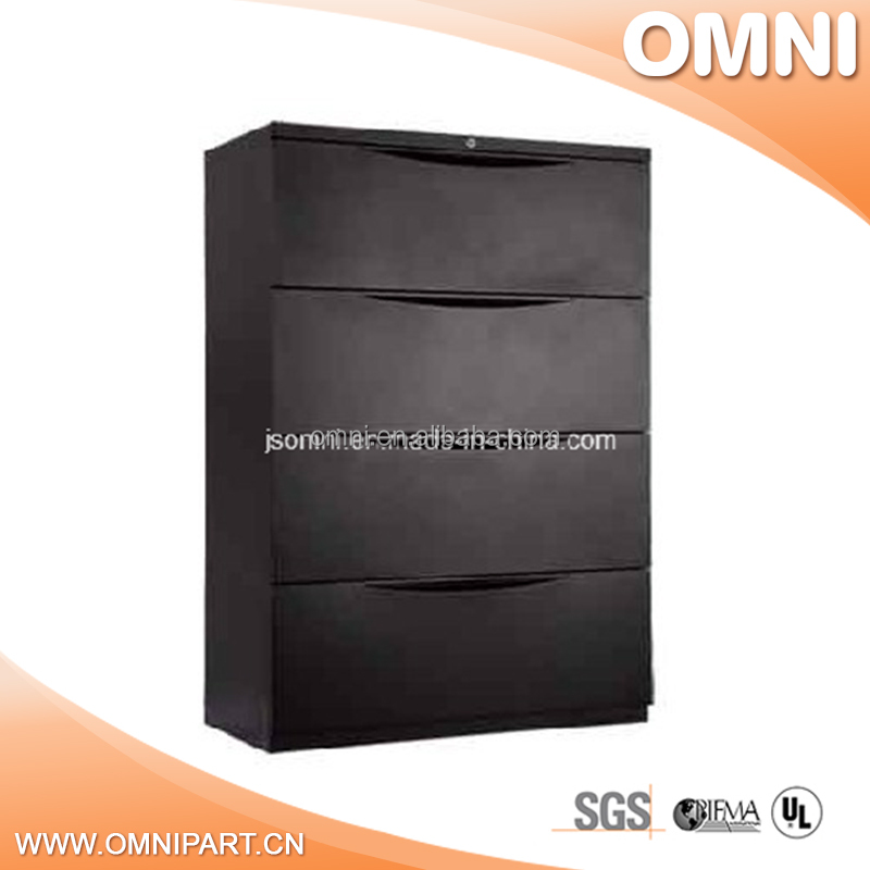 double color storage cabinet , coin storage cabinet