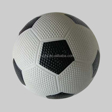 Excellent Rubber Soccer Balls Size 5,Professional manufacturers, quality and cheap, welcome to buy