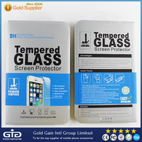 [GGIT] Screen Protector for Samsung for Galaxy Core 2 G3556 Tempered Glass 0.3MM 2.5D (SP-211)