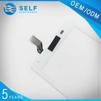 Original touch screen replacement for huawei ascend g700 touch display