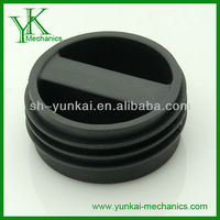 ABS component plastic injection molding product, plastic spare parts
