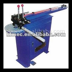 KMT-001 Tube Bender for Heat Exchanger!!HOT SALE!!