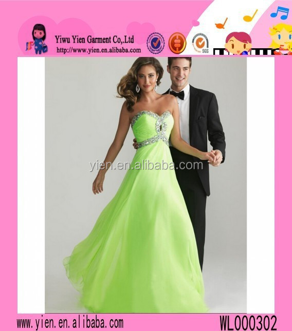 2015 Newest Design Made In China Hot Dress Summer Keep Stock Sexy Cheaper Long Backless Wedding Dress