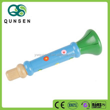 factory direct mini toy trumpet