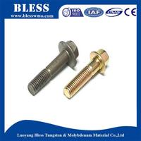 Free sample for set screws hotsell m5 tungsten and molybdenum screw