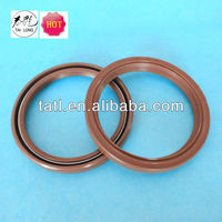 Japanese Vehicle Oil Seals Industrial Application Shaft Seal