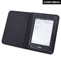 amazon kindle paperwhite case leather, newest kindle paperwhite cover