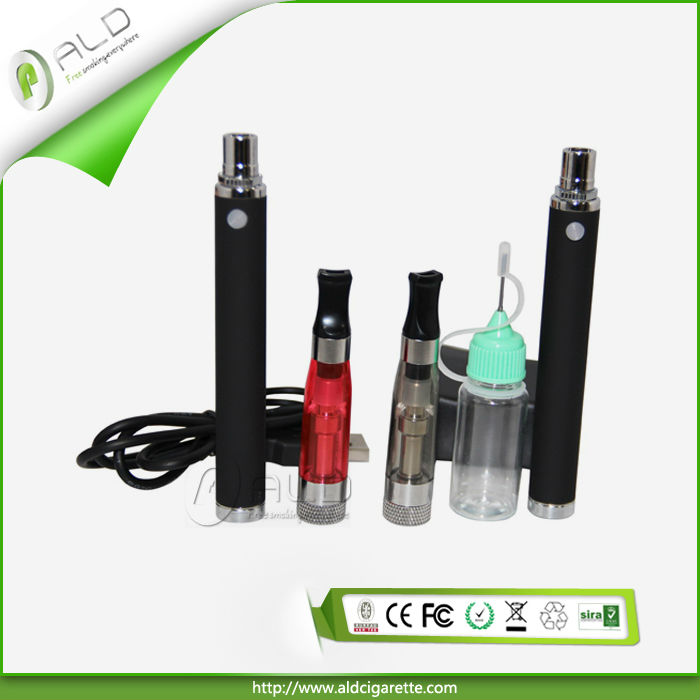 New Style Professional Factory electronic cigarette ego t rechargeable electronic hookahs