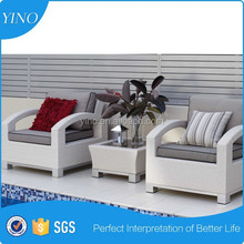 Huedy UK Outdoor Sofa Furniture Outdoor Furniture RZ1711