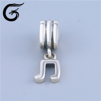bracelets with charms fashion jewellery silver sterling 925
