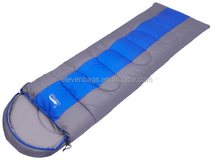 Customized Logo Down Sleep Bag,Camping Sleeping Bag,A Sleep Bag