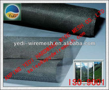 Factory !!!! Cheap!!!!!!!!! prevent insects enameled window screen