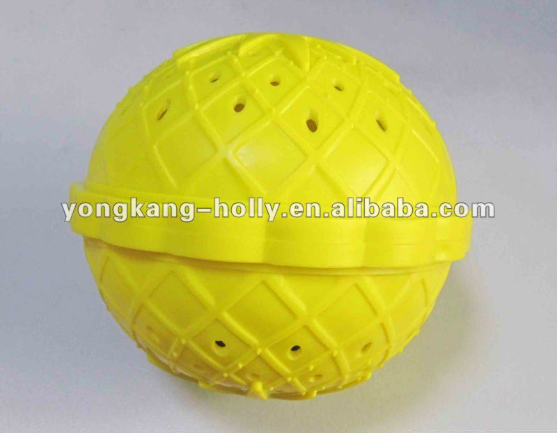 washing powder free laundry ball