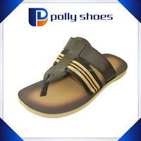 cheap wholesale eva men flip flop chappal