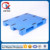 1200*1000*150chuan Flat tray plastic euro tray China manufacturer plastic recycled pallets for supermarket