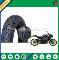 High Quality motorcycle tire 3.50-10 3.25-16 2.75-18 Direct From China